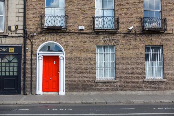 Dublin 9059 Final