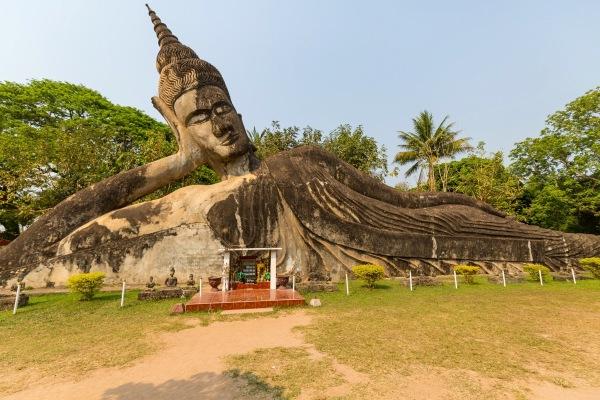 Laos Vietnam 5D 7369 Final