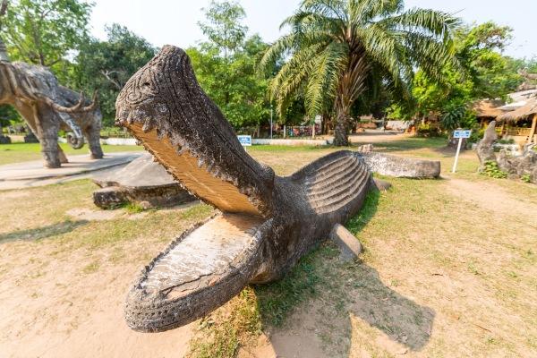 Laos Vietnam 5D 7386 Final