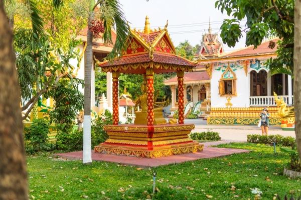 Laos Vietnam 5D 7415 Final