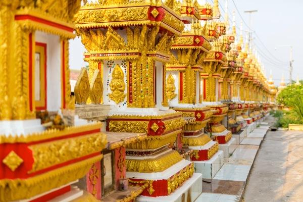 Laos Vietnam 5D 7417 Final