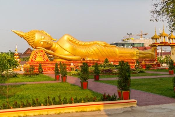 Laos Vietnam 5D 7418 Final