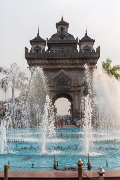 Laos Vietnam 5D 7425 Final