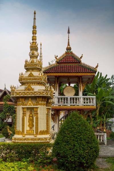 Laos Vietnam 5D 7433 Final