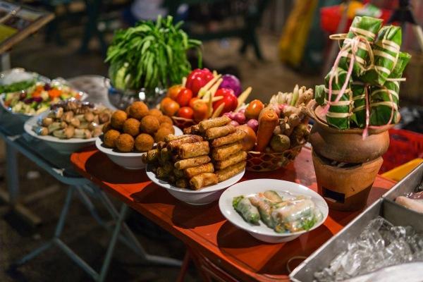 Laos Vietnam 5D 7440 Final