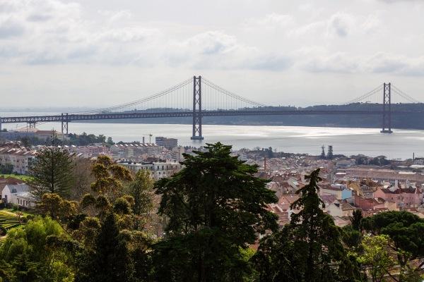 Lissabon 6673Final 5D Mk3