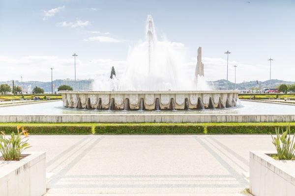Lissabon 6702Final 5D Mk3