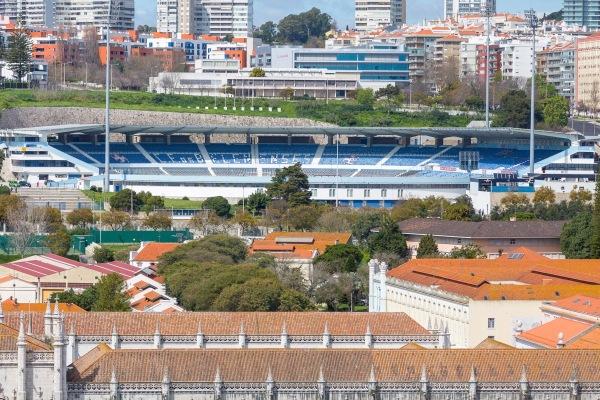 Lissabon 6739Final 5D Mk3