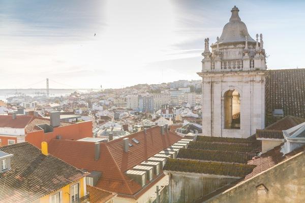 Lissabon 6781Final 5D Mk3