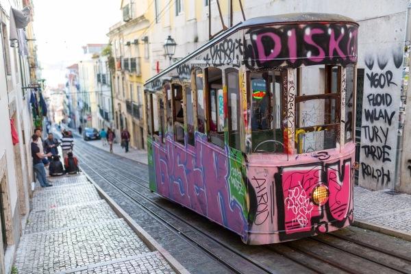 Lissabon 6803Final 5D Mk3