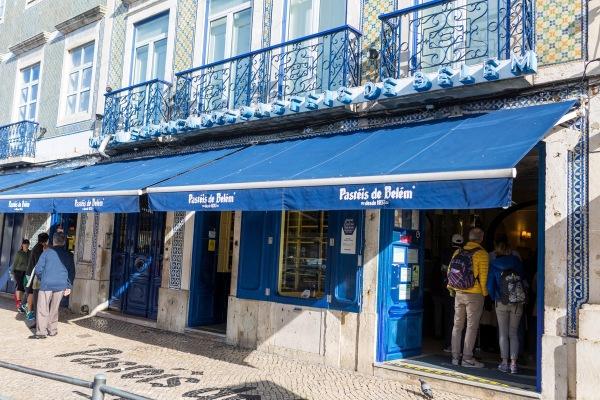 Lissabon 6833Final 5D Mk3