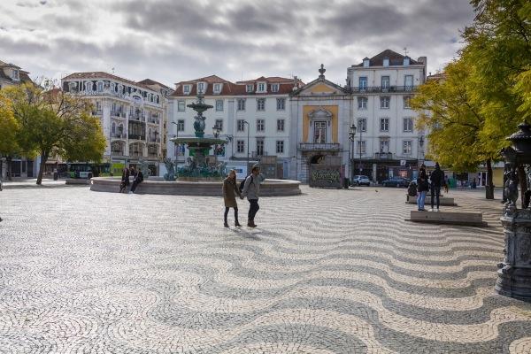 Lissabon 6835Final 5D Mk3