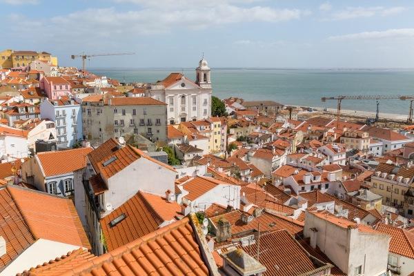 Lissabon 6871Final 5D Mk3