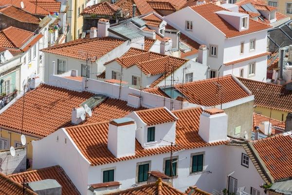 Lissabon 6874Final 5D Mk3
