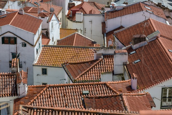 Lissabon 6876Final 5D Mk3