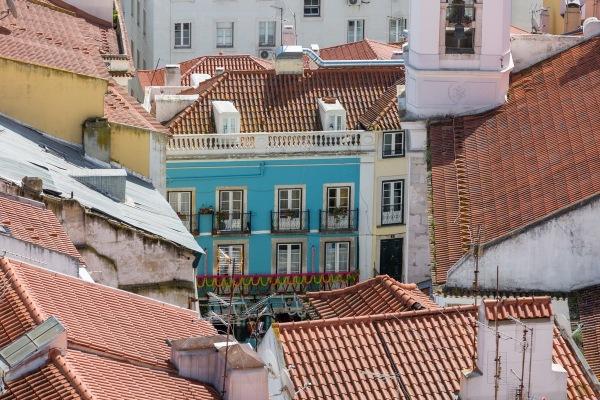 Lissabon 6879Final 5D Mk3