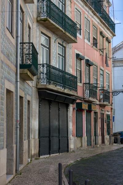 Lissabon 6891Final 5D Mk3