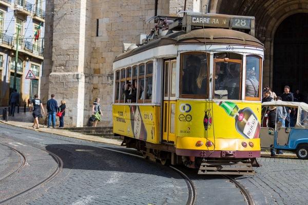 Lissabon 6895Final 5D Mk3