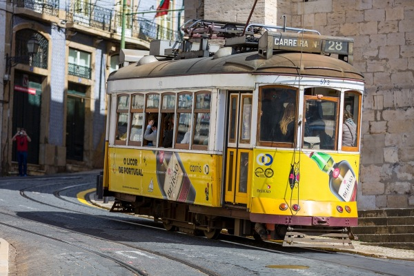 Lissabon 6896Final 5D Mk3
