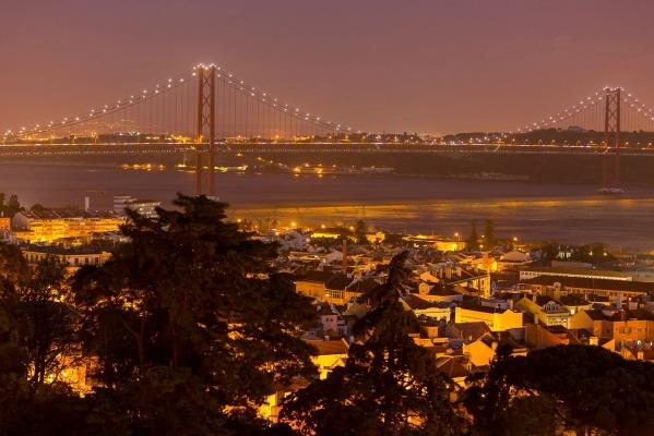 Lissabon 6949Final 5D Mk3