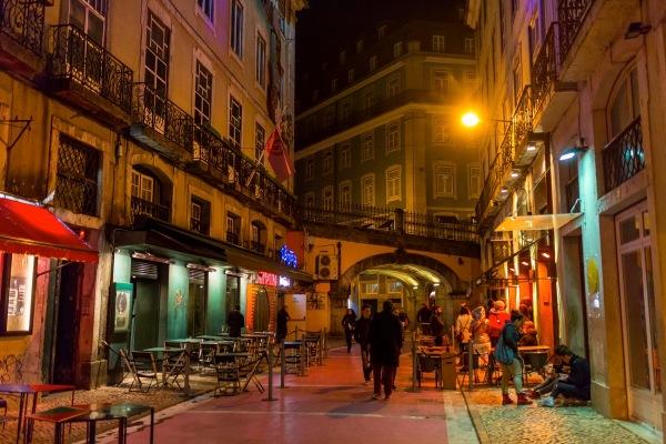 Lissabon 6961Final 5D Mk3