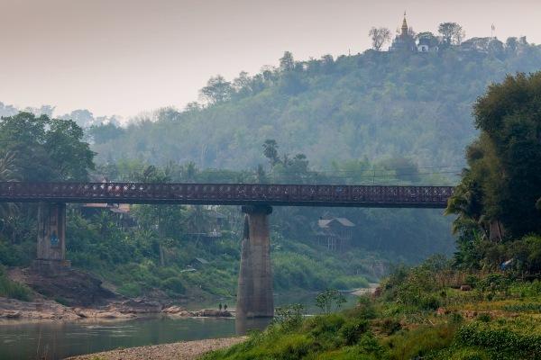 Laos Vietnam 5D 7481 Final