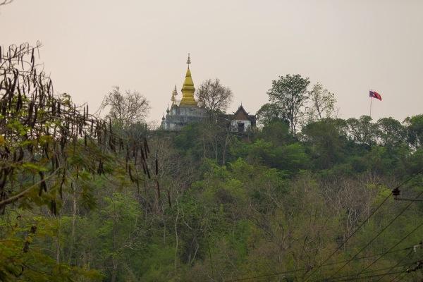 Laos Vietnam 5D 7496 Final