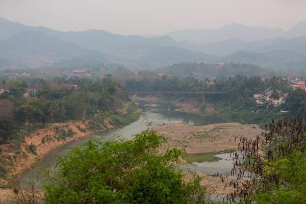 Laos Vietnam 5D 7500 Final