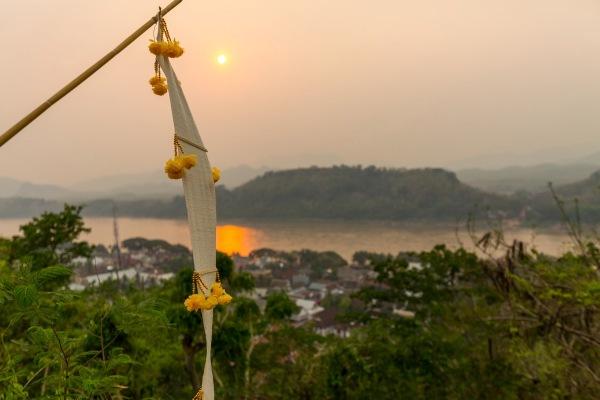 Laos Vietnam 5D 7515 Final
