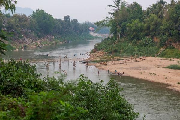 Laos Vietnam 5D 7537 Final