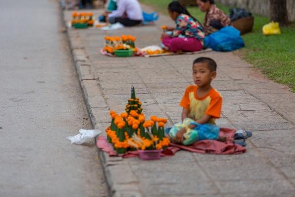 Laos Vietnam 5D 7549 Final