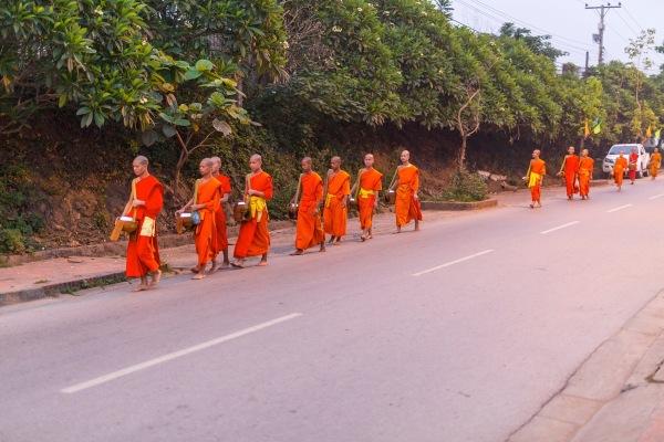 Laos Vietnam 5D 7562 Final