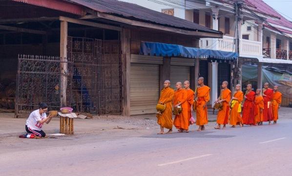 Laos Vietnam 5D 7567 Final