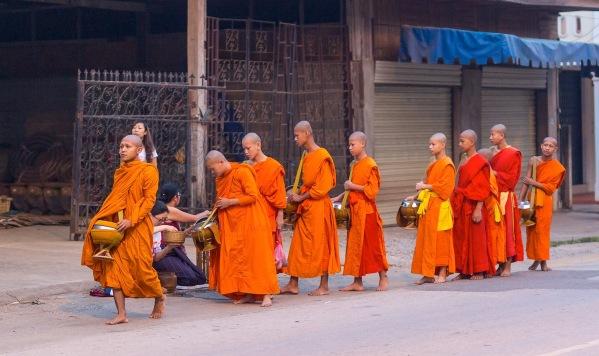 Laos Vietnam 5D 7570 Final