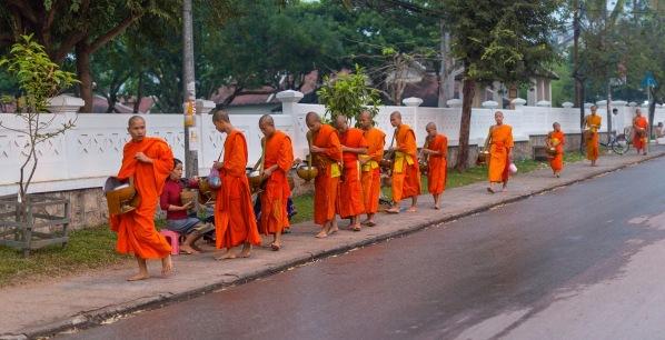 Laos Vietnam 5D 7573 Final