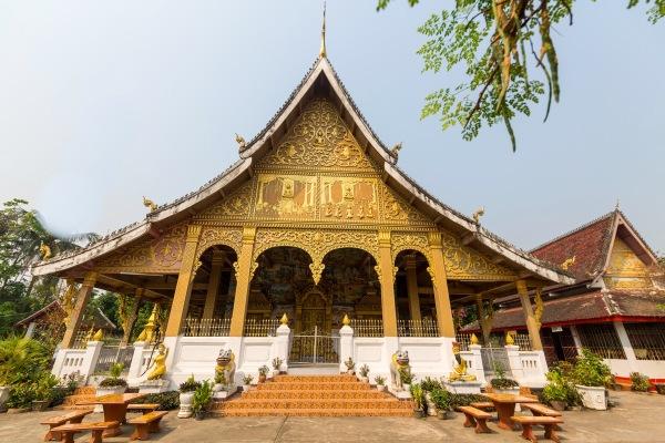 Laos Vietnam 5D 7577 Final