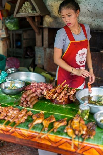 Laos Vietnam 5D 7579 Final