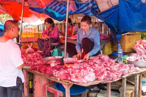 Laos Vietnam 5D 7584 Final