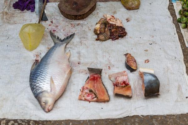 Laos Vietnam 5D 7586 Final
