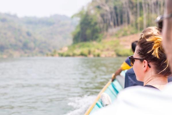 Laos Vietnam 5D 7614 Final