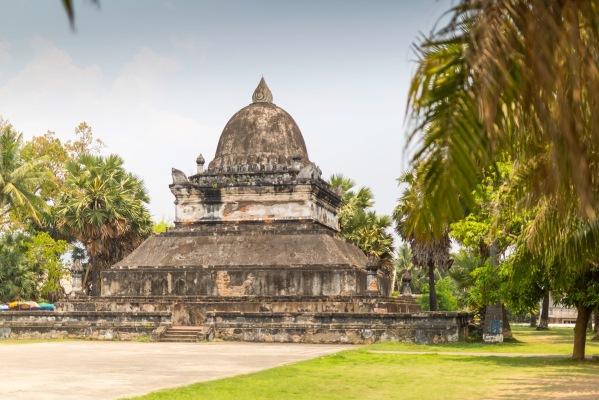 Laos Vietnam 5D 7641 Final