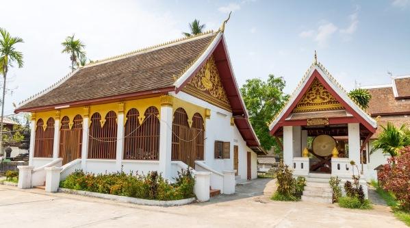 Laos Vietnam 5D 7646 Final