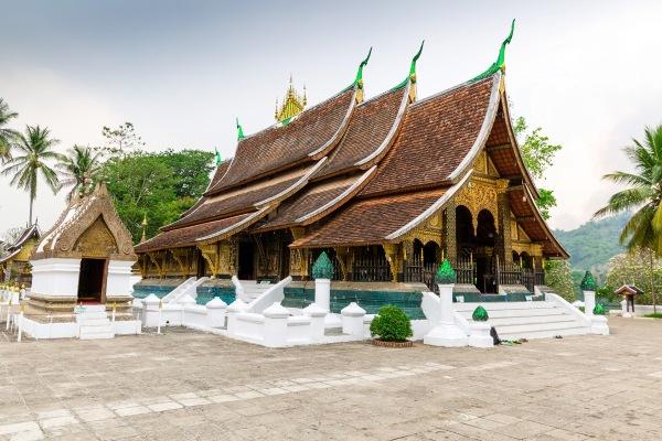 Laos Vietnam 5D 7679 Final