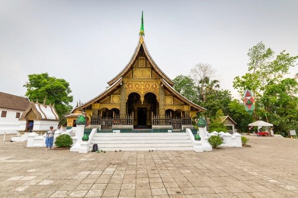 Laos Vietnam 5D 7683 Final