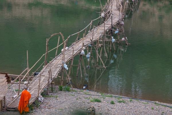 Laos Vietnam 5D 7701 Final