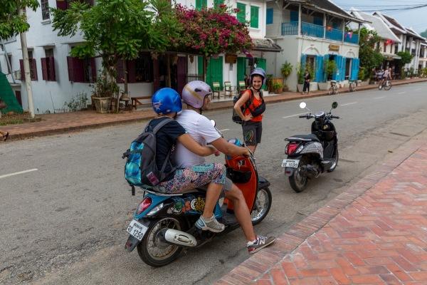 Laos Vietnam 5D 7709 Final