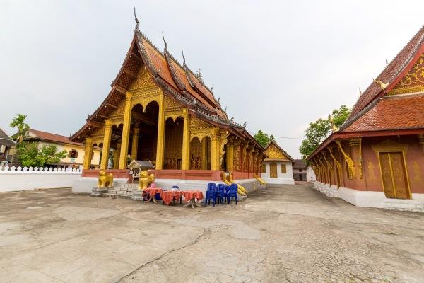 Laos Vietnam 5D 7713 Final
