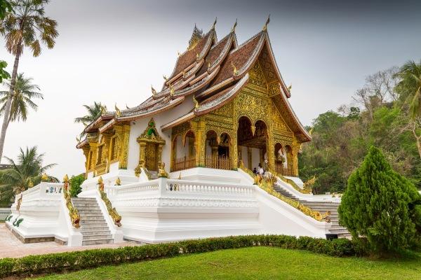 Laos Vietnam 5D 7718 Final