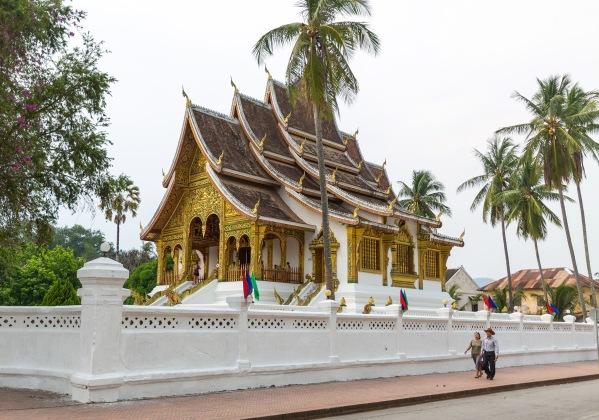 Laos Vietnam 5D 7727 Final