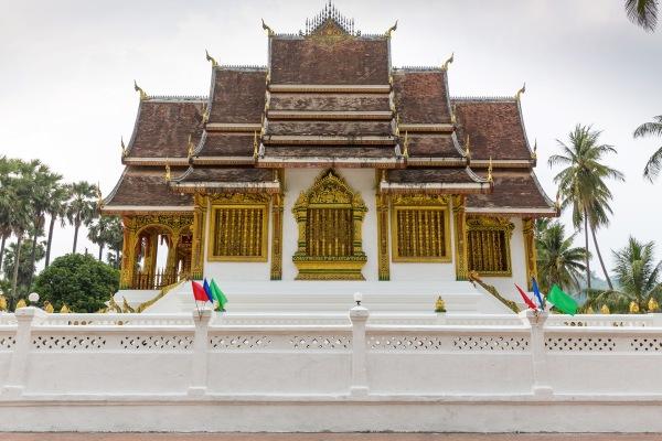 Laos Vietnam 5D 7728 Final